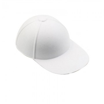 Children Baseball Paper Cap