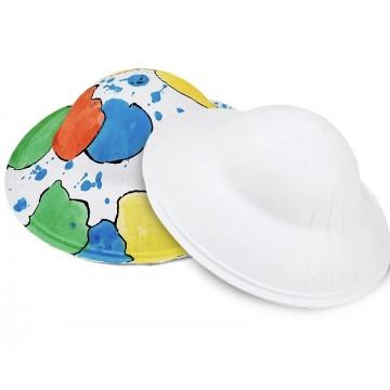 Vietnam Paper Hat