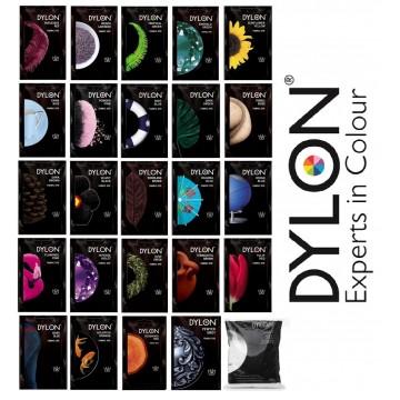 Dylon Hand Dye Sachet 50g