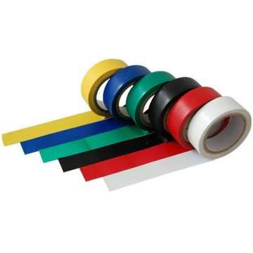 PVC Insulating Tape 24mm