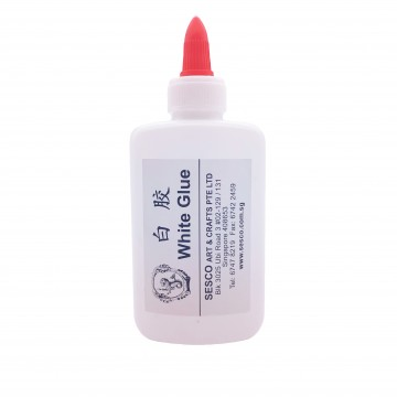 Sesco White Glue