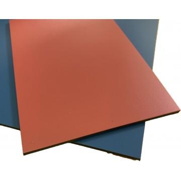 Linoleum Sheets