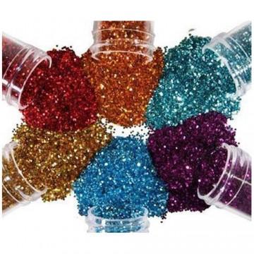 Glitter Powder 100g