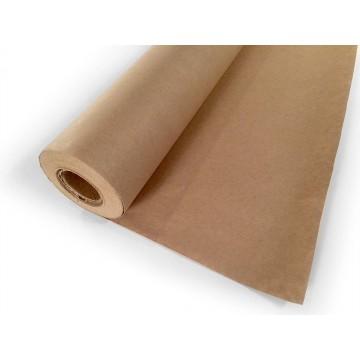 Brown Paper (90cm x 120cm)