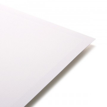 White Cartridge Paper 135gsm