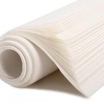 Japan Rice Paper Gekyuden