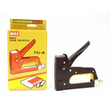Gun Tacker TG-A