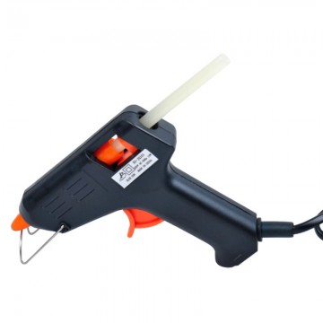 Hot Glue Gun 100-240V