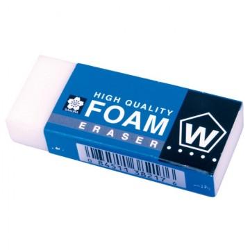 Sakura Foam Eraser XRFW-60